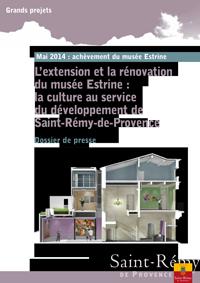 Dossier-de-presse-musee-Estrine-1