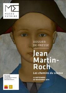dossier-presse-J-Martin-Roch-cover