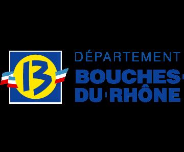 logo_conseilGeneral