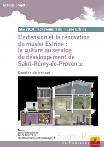 Dossier-de-presse-musée-Estrine