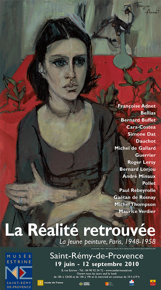 2010-JeunePeinture-affiche