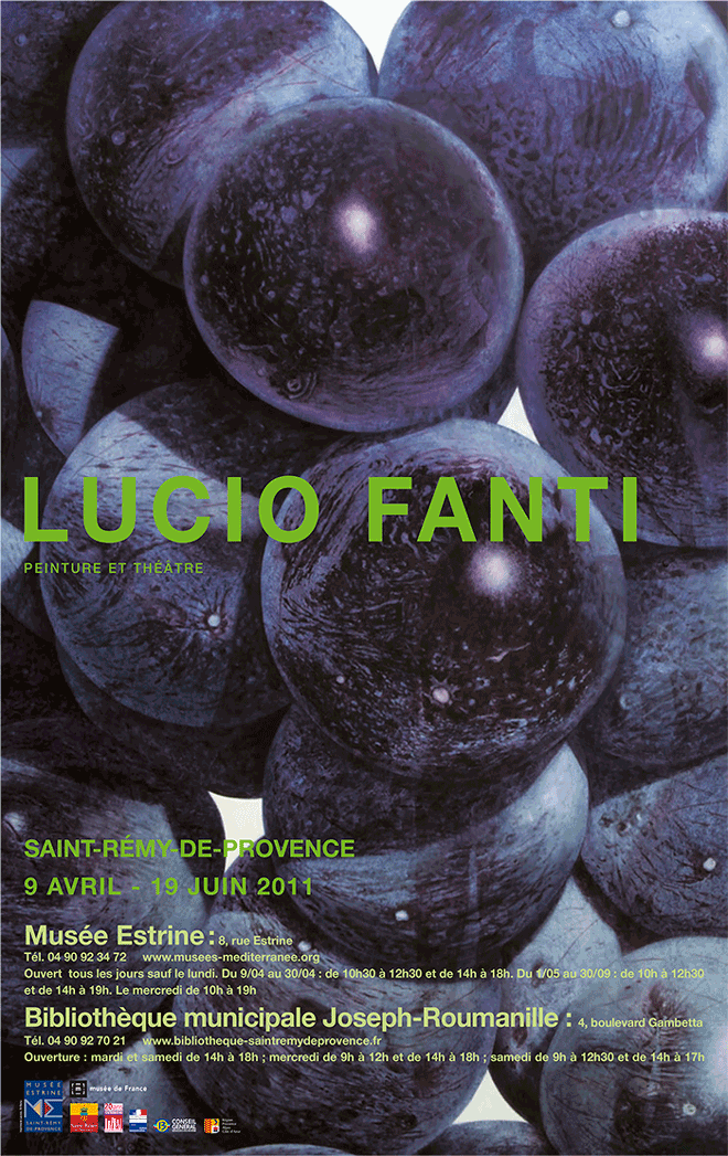 2010-LucioFanti-affiche