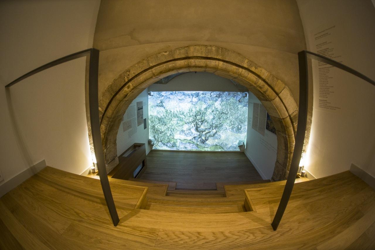 centre van gogh musee estrine 13210