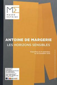 de margerie musee estrine saint remy de provence 13210