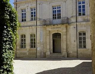 histoire musee estrine saint remy van gogh