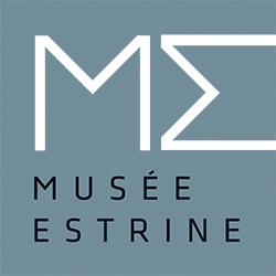Musée Estrine à Saint Rémy de Provence Van Gogh
