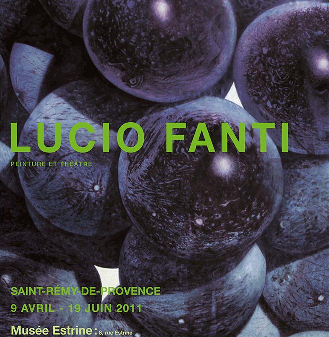 Lucio Fanti
