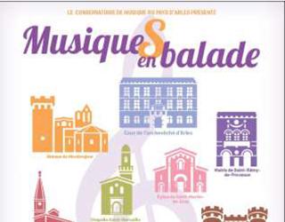 musique van gogh musee saint remy de provence museum