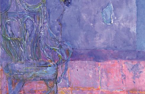 van gogh artymusees musee estrine saint remy 13210
