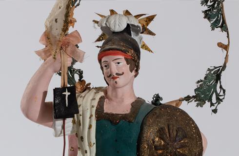 van gogh artistes musee estrine saint remy 13210