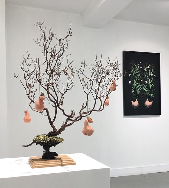 santibelli musee estrine 20 avril 2019 13210