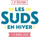SUDSenHIVER 2020