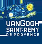 VGSR logo