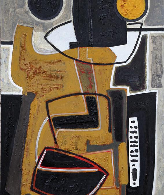 Raymond Guerrier