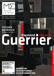 DP Guerrier