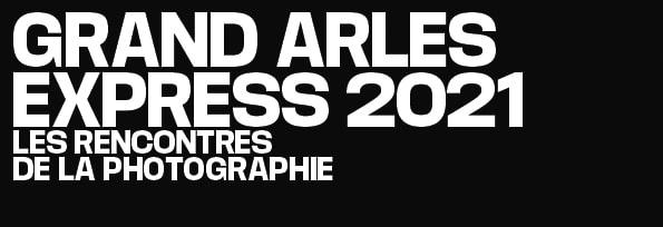 2021 Arles express min