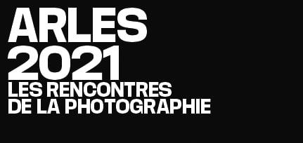 2021 Arles min