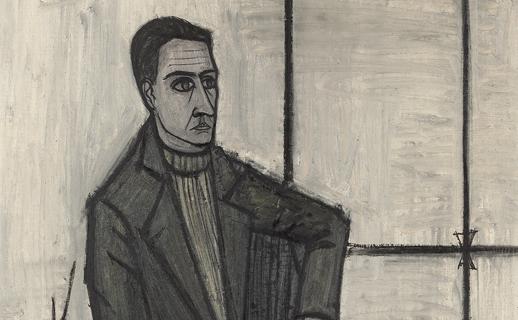 Galerie Pierre Bergé